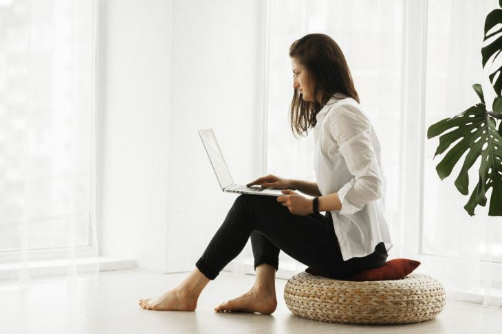 promowanie swojego bloga