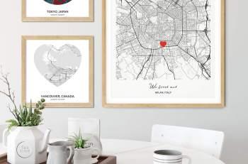 plakaty personalizowane mapa (2)