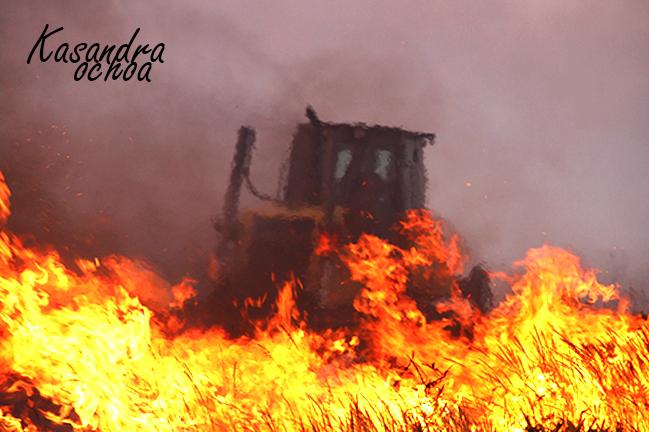 incendio-7