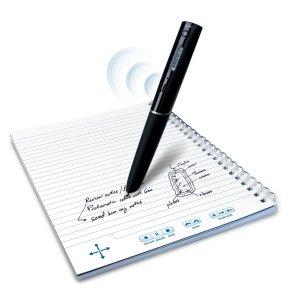 Livescribe Pen