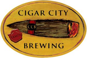 cigarcitybrewing.com