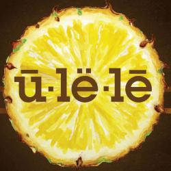 www.ulele.com