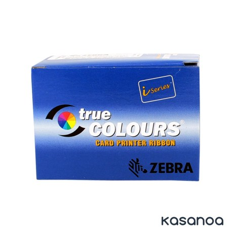 Ribbon printer ID Card p330i color_kasanoa.com