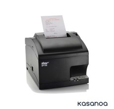 Printer kasir POS Star SP-747