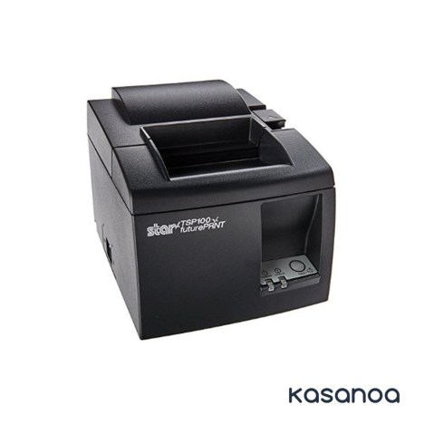 printer pos kasir star tsp-100_kasanoa.com