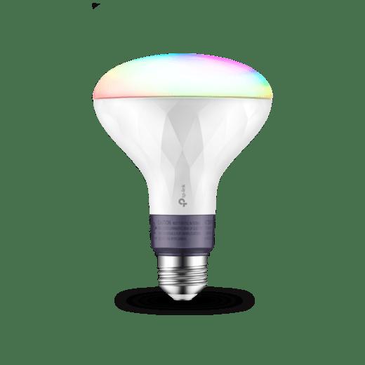 Kasa Light Bulb