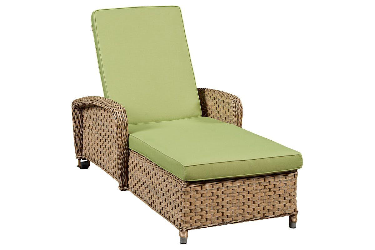 eldorado collection kasbys furniture