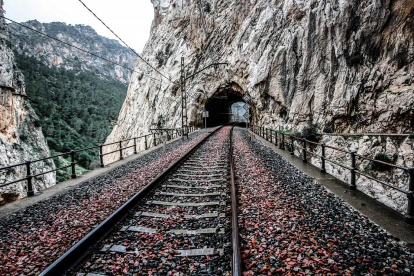 Caminito-del-Rey-in-El-chorro-3