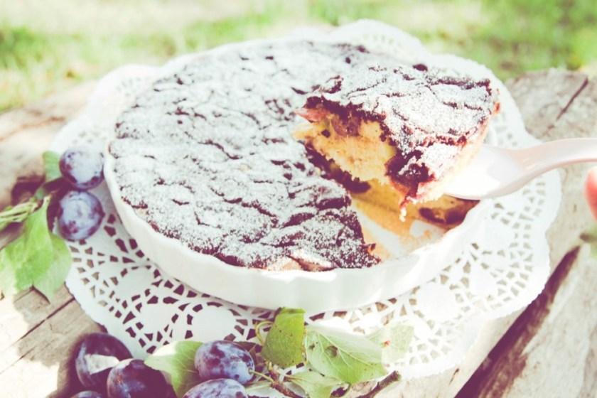 Pflaumenkuchen-10