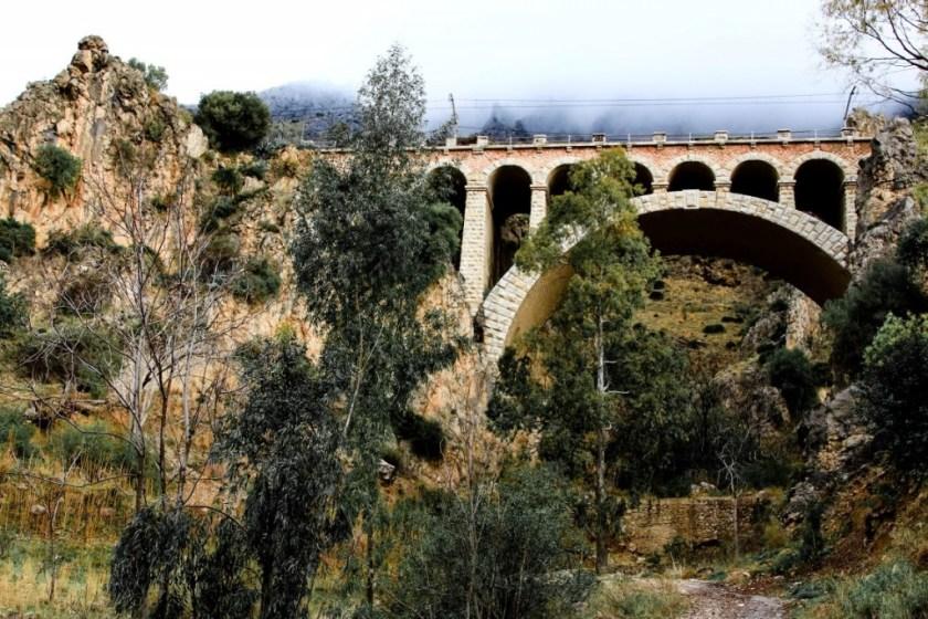 E-Caminito-del-Rey-El-Chorro-5
