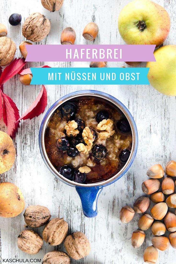 Frühstück-Haferflocken-mit-Obst-und-Nüssen-14