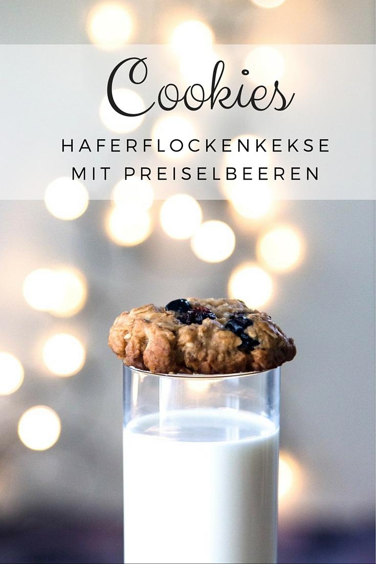 Rezept-Haferflockenkekse-mit-Preiselbeeren-Nüssen-Sonnenblumenkernen-Sezam-Mandeln-Kokosraspeln-Walnüssen-13