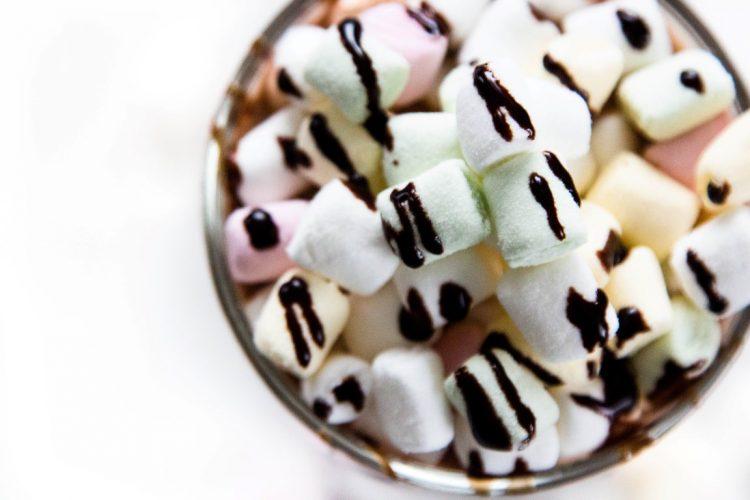 Heiße-Schokolade-mit-Nutella-Hot-Chocolate -11