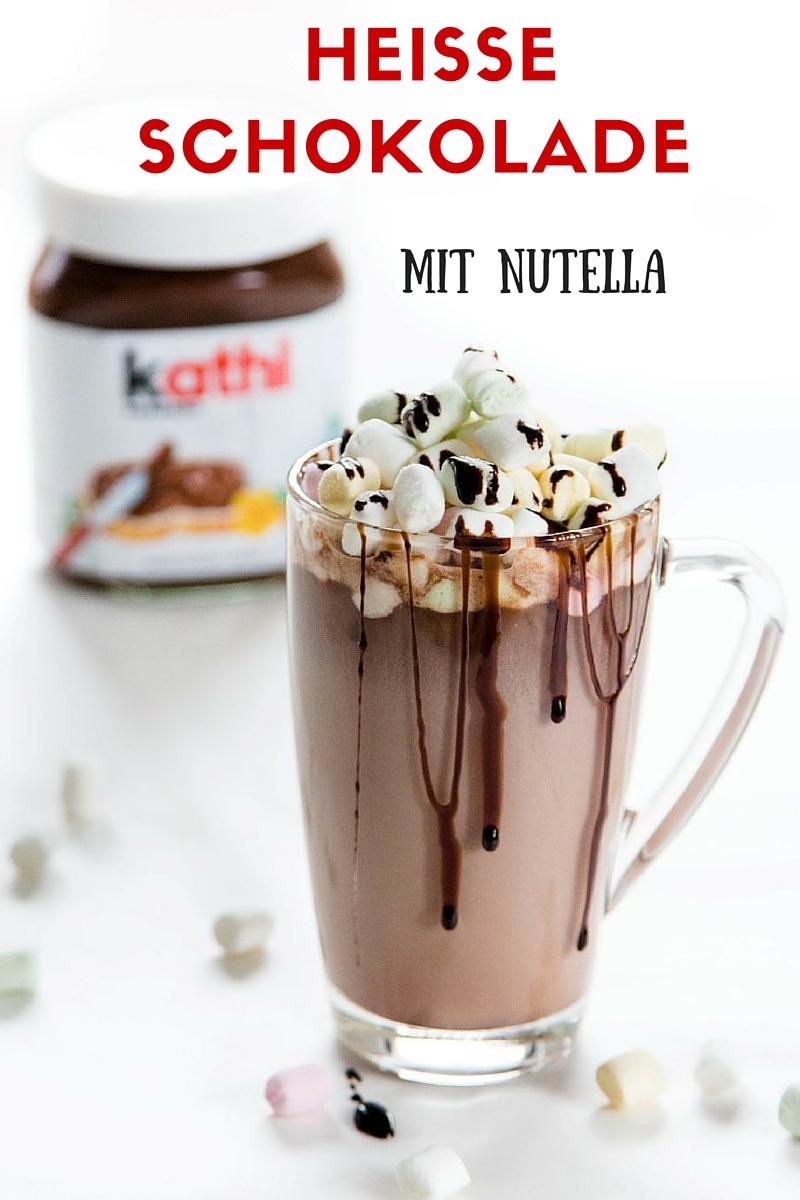 Heiße-Schokolade-mit-Nutella-Hot-Chocolate-17