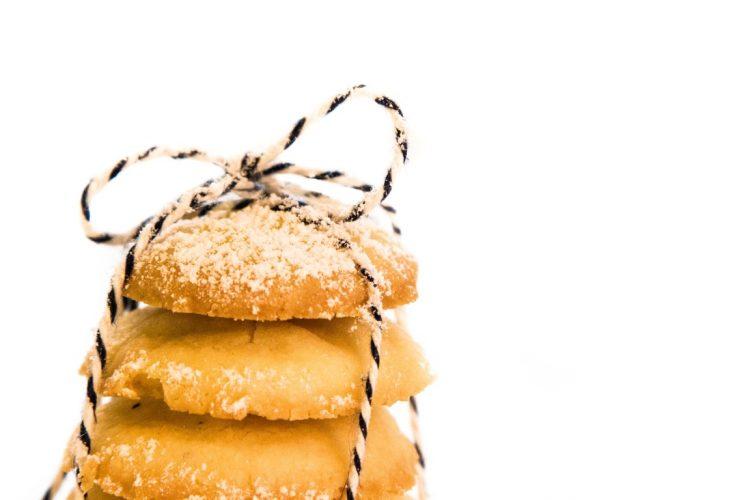 Schneeflocken-Weihnachtskekse-Kekse-Rezept-22