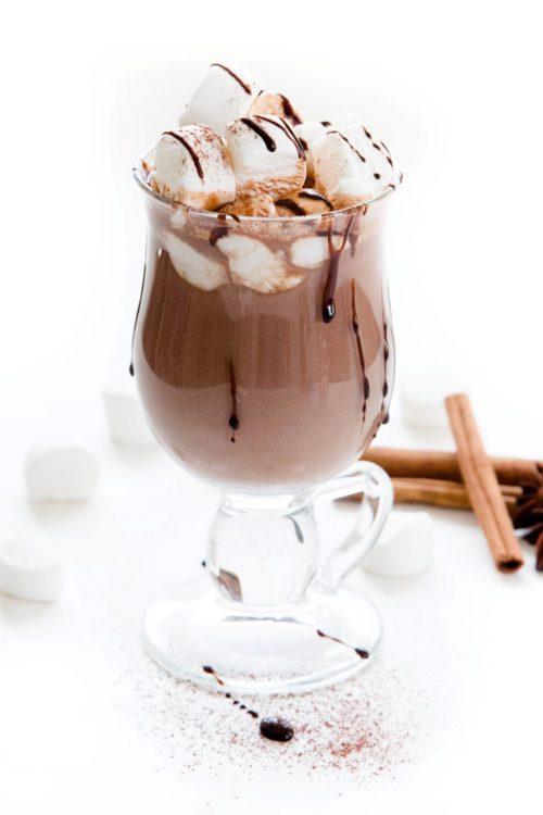 Heiße-Schokolade-Rezept-01