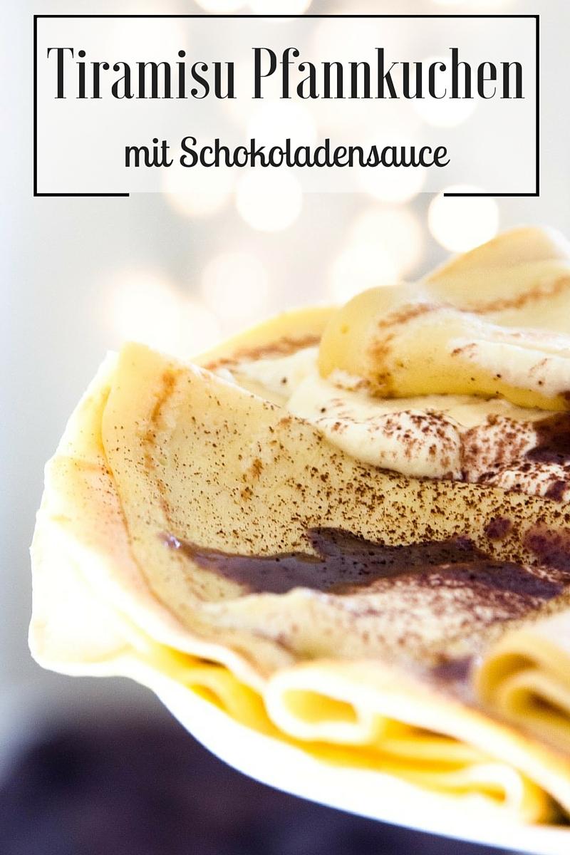 Rezept-Tiramisu-Pfannkuchen-mit-Schokoladensauce-14