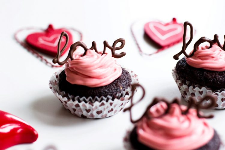 Cupcakes-mit-Mascarponecreme-Rezept-20