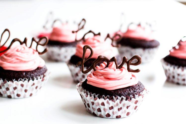 Cupcakes-mit-Mascarponecreme-Rezept-4
