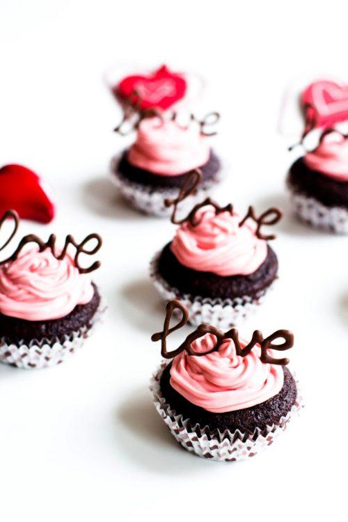 Cupcakes-mit-Mascarponecreme-Rezept-5