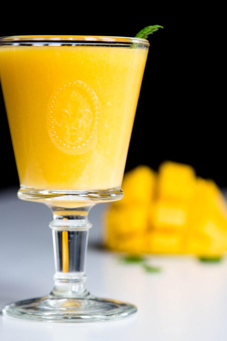 Mango-Orange-Smoothie-Rezept-21