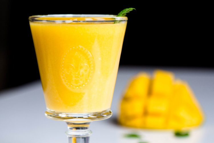 Mango-Orange-Smoothie-Rezept-22