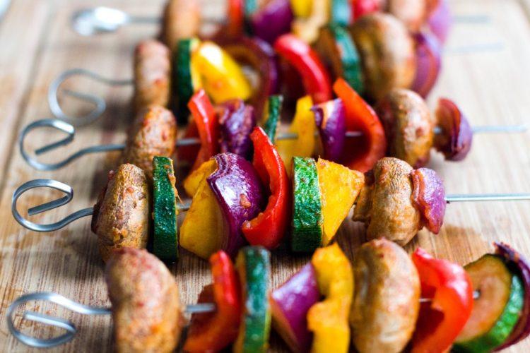 schaschlik-vegetarisch-grill-rezept-08
