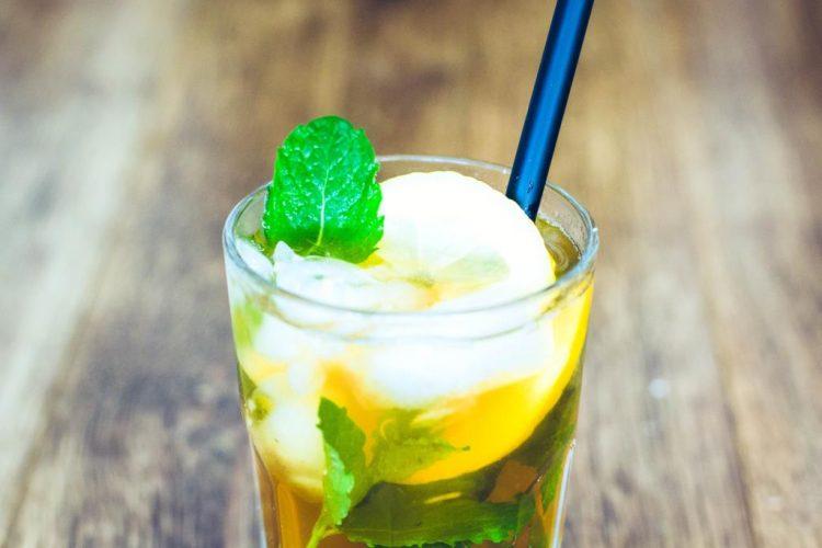 Ice-Tea-selber-machen-Rezept-07