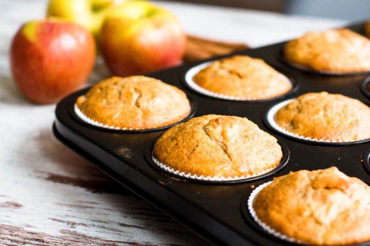 Apfel-Zimt-Muffins-Rezept-05