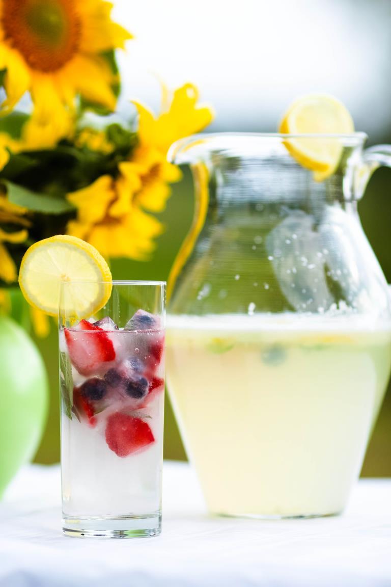 Limonade-Zitronenlimonade-Rezept-03