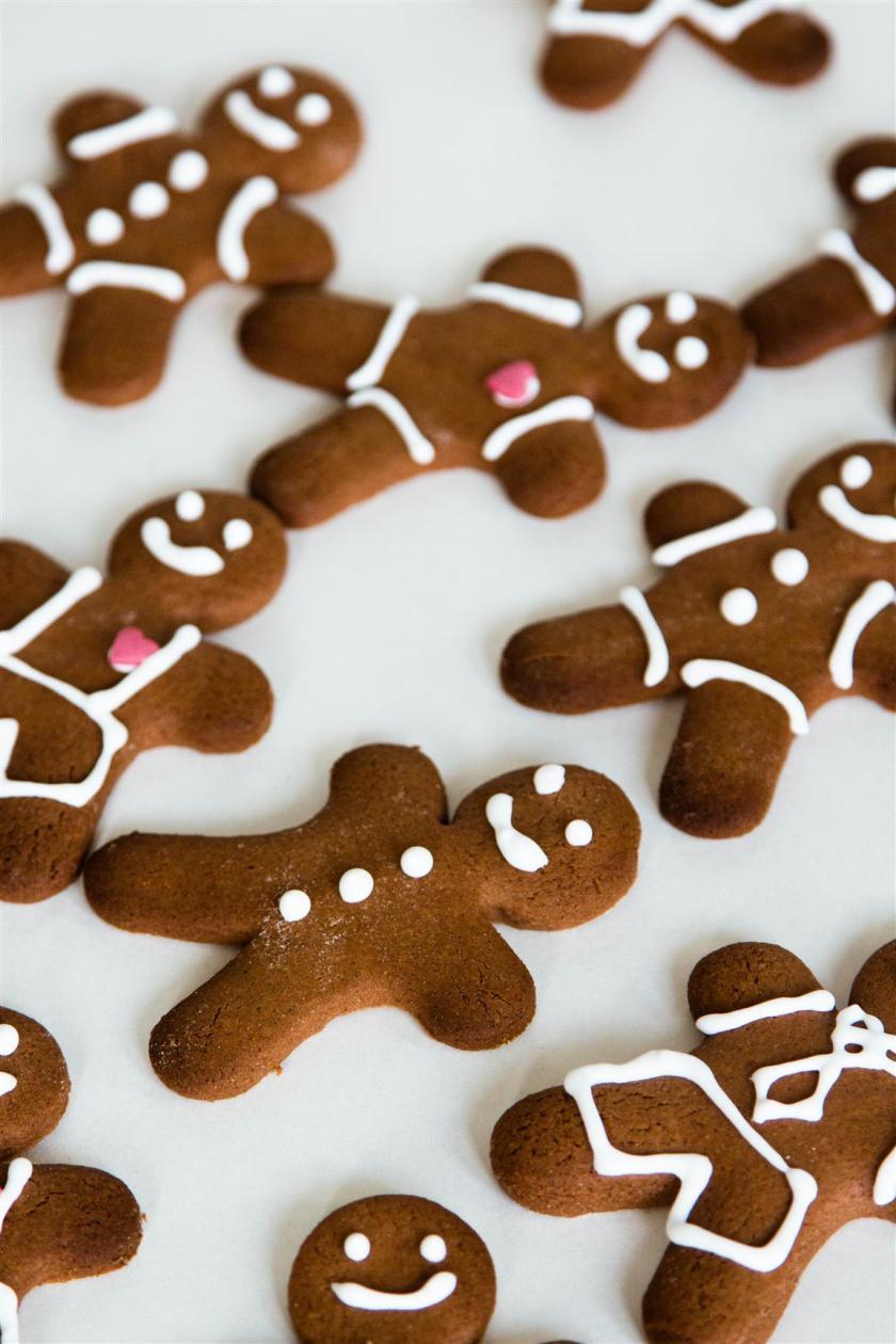 lebkuchen-weihnachten-kekse-rezept-04