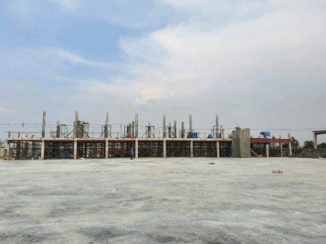 รับเหมาก่อสร้าง-Factory-Khlong-9