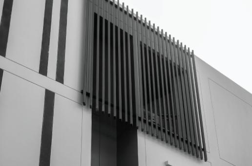 รับเหมาก่อสร้าง-The-Obsidian-Luxury-Housing