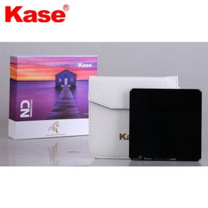 Kase Wolverine 100mm Series Filters
