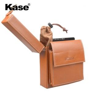 Kase Accessories