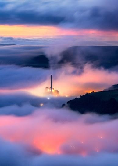hope-valley-mist