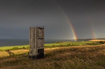 Pitcage-Rainbow-copy