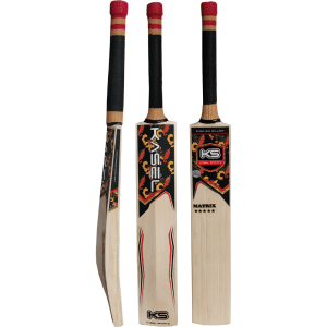 KS Matrix 5 Star Bat (EW) – Harrow