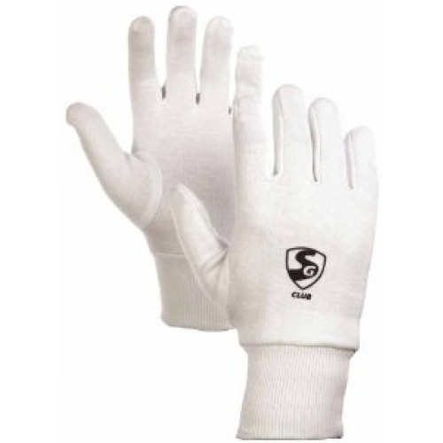 SG Club Inner Gloves