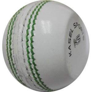 Aggot Ball