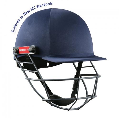 GN Atomic Helmet