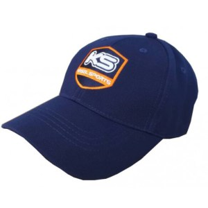 KS Premium Fitted Cap