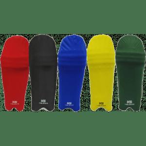 Batting Pad Covers