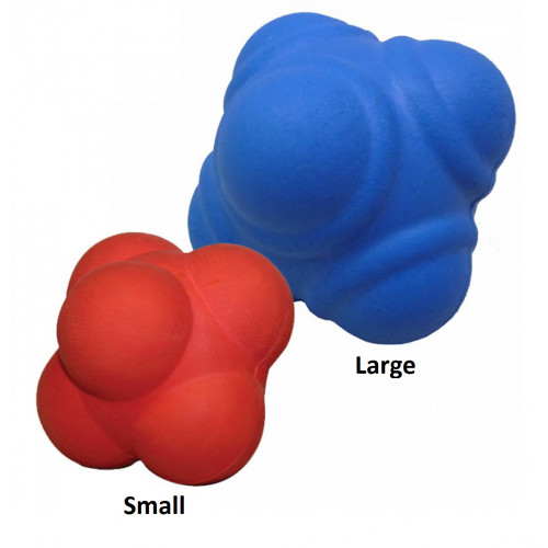 Reaction Ball - Large