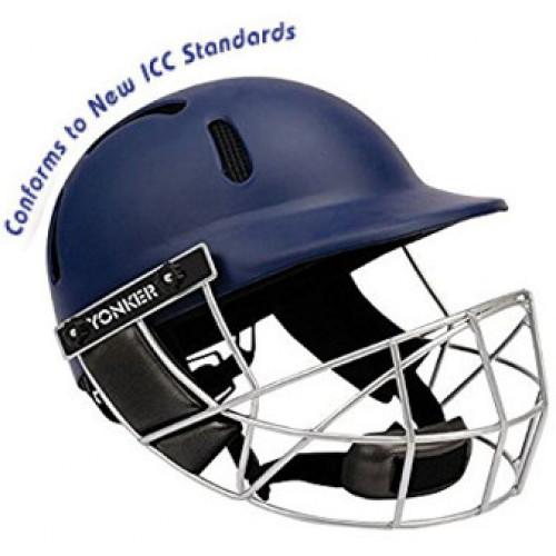 Yonker Protech Helmet