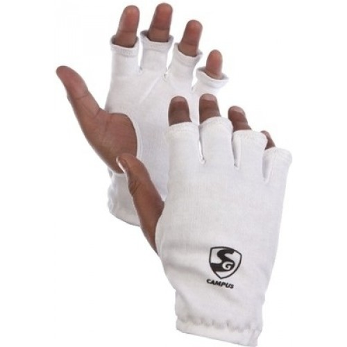 SG Campus Inner Gloves