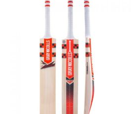 Gray-Nicolls Supernova 5 Star