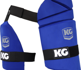 KG Combo Thigh Pad