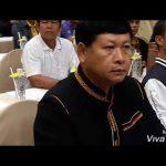 อธิบดีกรมเจารจาการค้าฯ ชี้จับตาจีนตลาดใหญ่ส่งสินค้าเกษตรไทยผ่านFTA(คลิป)