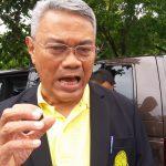 เกษตรอินทรีย์ไทยไปโลด แค่เริ่มต้นทะลุล้านไร่ รพ.นับหมื่นอ้าแขนรับซื้อ(คลิป)